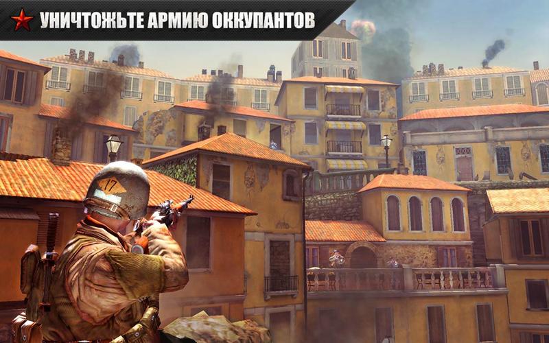 http://i4.imageban.ru/out/2015/06/06/9a951f0b4fead2875b0f6155d27c873a.png