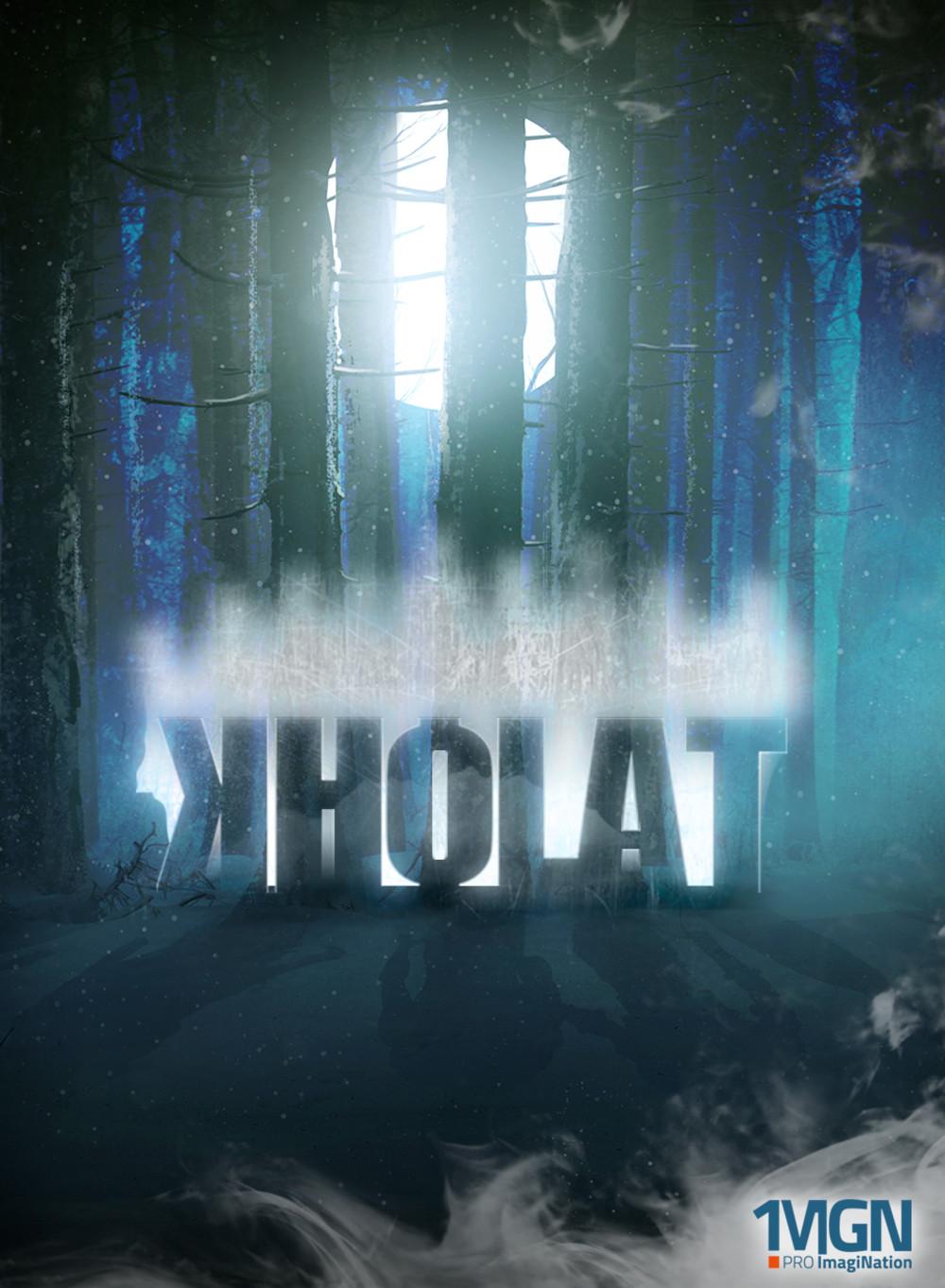 Kholat (2015, RUS/ENG/MULTi9, Лицензия)