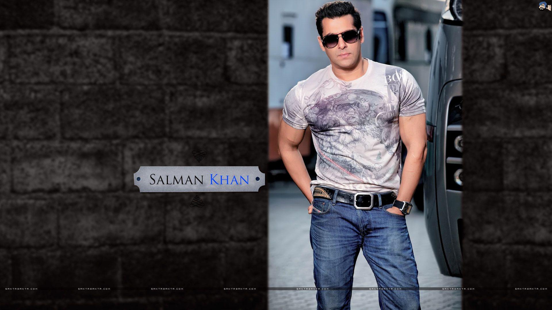 salman-khan-34a.jpg
