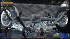Где скачать кар механик симулятор 2015 на русском