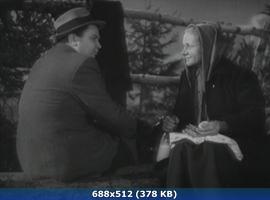 �� ��� ����� (1947) DVDRip