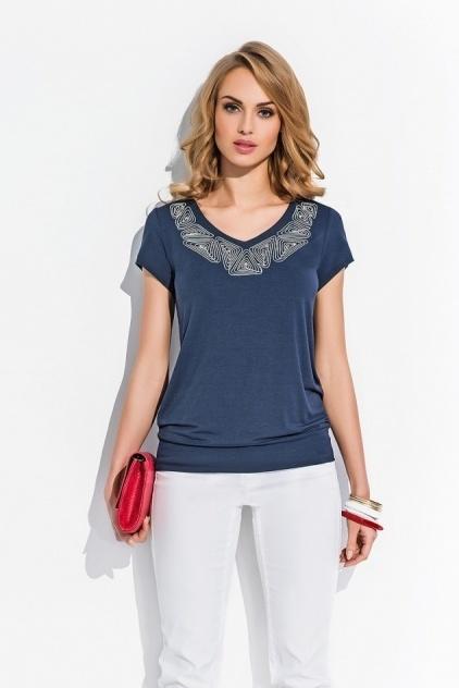 Женская Одежда Из Польши В Розницу Интернет Магазин