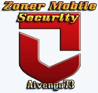 Zoner Mobile Security 1.2.4 + Tablet [Rus] - Антивирус скачать через торрент бесплатно