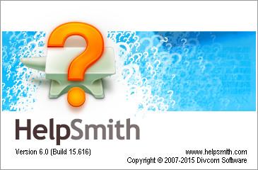 HelpSmith Pro Portable