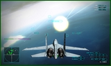 Vector Thrust (2015) PC | RePack �� xGhost