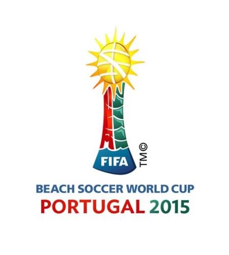 Пляжный футбол / Чемпионат мира 2015 в Португалии / FIFA Beach Soccer World Cup Portugal 2015 / 1/4 финала / Бразилия - Россия [16.07.2015, Пляжный футбол, HDTV 1080i, Eurosport HD 2]