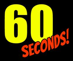 60 seconds игра на выживание скачать торрент