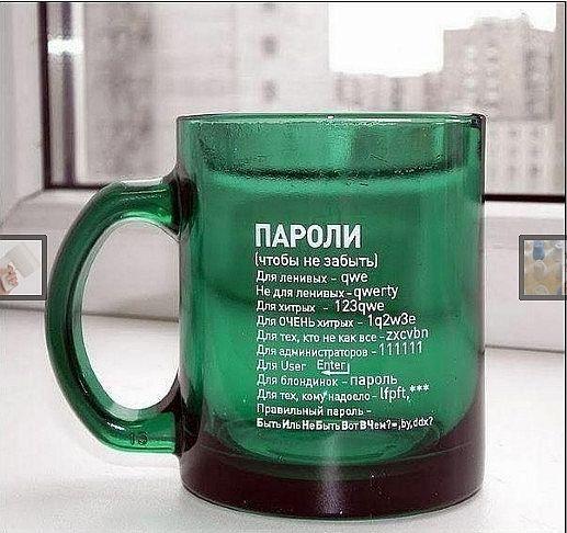 http://i4.imageban.ru/out/2015/07/22/36154b65c5cbef35e4f9710e841e1bc4.jpg
