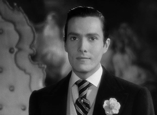 The.Picture.of.Dorian.Gray.1945.bdrip_[1.46][(012558)14-34-02].PNG