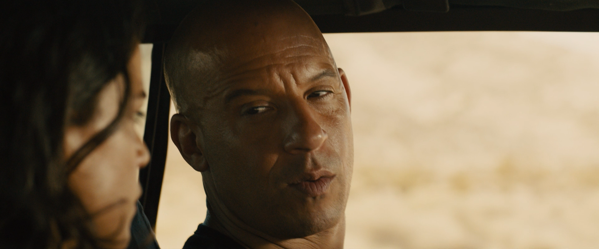 Furious 7 / Форсаж 7 [Extended Cut] [2015 / BDRip 1080p] [Action / Crime / Thriller]