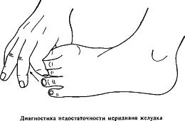 http://i4.imageban.ru/out/2015/08/01/9367cff24c8af1221558054286c4aa63.png