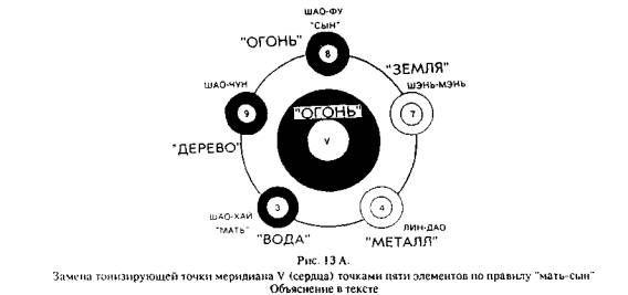 http://i4.imageban.ru/out/2015/08/05/3db69d9203337e3086b09d12d0a37997.jpg