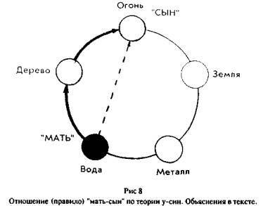 http://i4.imageban.ru/out/2015/08/05/433f8ef664ba791c1c8c80b57470411d.jpg