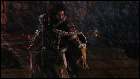 MIDDLE-EARTH: Shadow of Mordor (2015) [Multi] [OS X Native game]