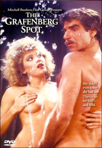Grafenberg Spot (1985) DVDRip |