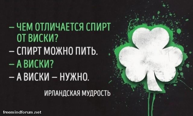 http://i4.imageban.ru/out/2015/08/09/c706b8a8ef2bb4c407340516d8e30ec7.jpg