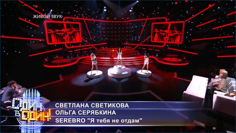 http://i4.imageban.ru/out/2015/08/10/063f3d04d0228a3ab9686f3df7763cfb.png