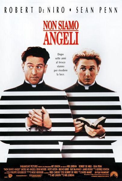 Мы не ангелы / Were No Angels (Нил Джордан / Neil Jordan) [1989, США, комедия, криминал, WEB-DL 720p] MVO (НТВ+) + AVO (Андрей Гаврилов) + Sub Rus, Eng + Original Eng