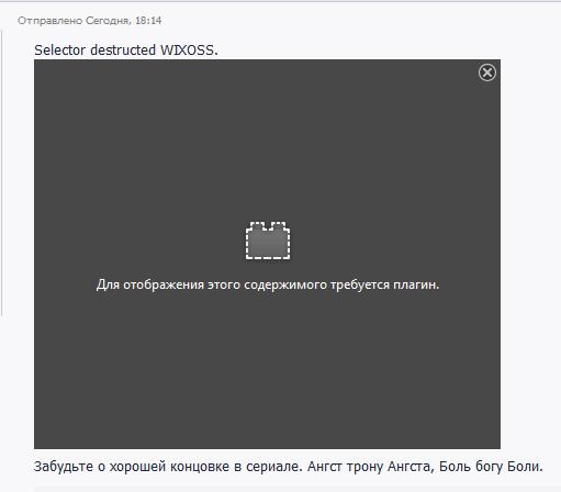 http://i4.imageban.ru/out/2015/08/15/9a03c12c7a28117cd2173d9e18d31e8b.png