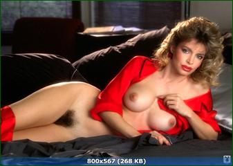 http://i4.imageban.ru/out/2015/08/21/2babf3c04fa8a481afa1589ac903393c.png
