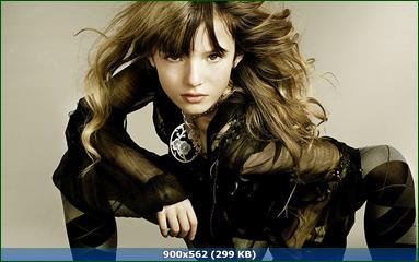 http://i4.imageban.ru/out/2015/08/21/7100b4f68c6505d37a4841726e9b1430.png