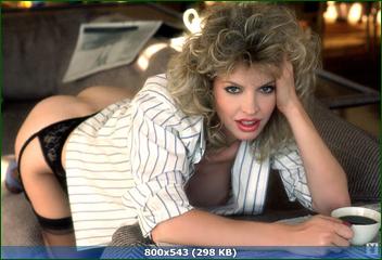 http://i4.imageban.ru/out/2015/08/21/81cda065c1413f1557afa52c65a8b24f.png