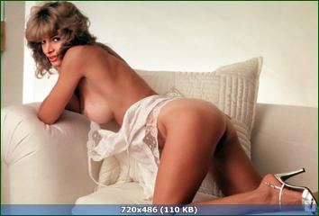 http://i4.imageban.ru/out/2015/08/21/f5820d7a8a614c7fc27e80ec0f801f74.png