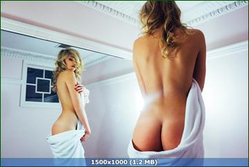 http://i4.imageban.ru/out/2015/08/22/6e47da94ea0175cada8a81a8bb86d17a.png