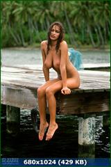 http://i4.imageban.ru/out/2015/08/23/2579e2cb27b2245886aa1f26e2028a48.png