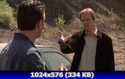 �������� / The Point Men (2001) WEB-DLRip-AVC | DVO