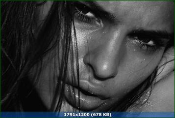 http://i4.imageban.ru/out/2015/08/26/048424668ef4d81fce710dd726476fc8.png