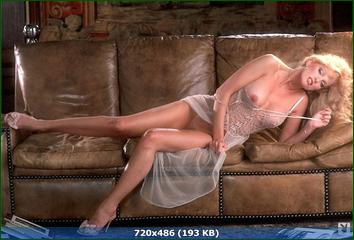 http://i4.imageban.ru/out/2015/08/26/90a18f02718212a7c171e4b5a44d92a4.png