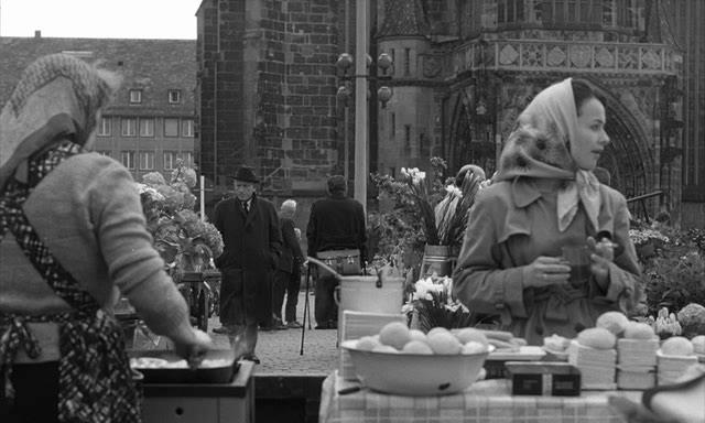 Judgment.at.Nuremberg.1961.hdrip_[1.46][(034122)11-28-27].PNG