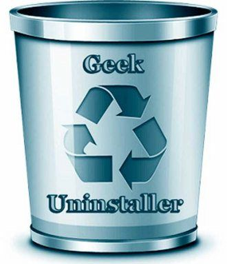 Geek Uninstaller 1.4.3 Build 107 Portable (x86-x64) (2017) Multi/Rus