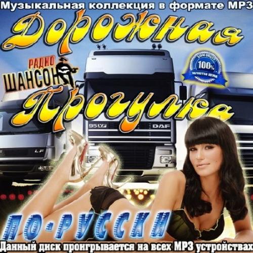 http://i4.imageban.ru/out/2015/09/01/7e82810326d0bbf213ff6169a614e59c.jpeg