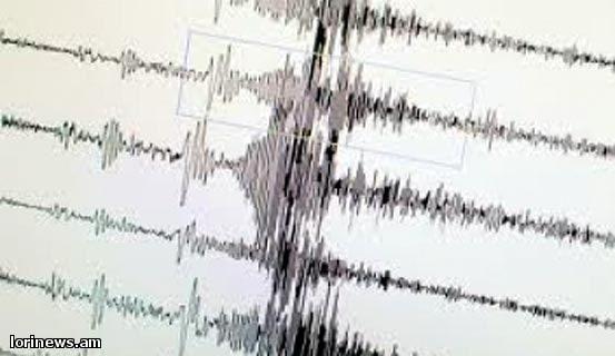 Ուժեղ երկրաշարժ Ադրբեջանում՝ 7-8 բալ ուժգնությամբ. Ցնցումները հասել են Հայաստան