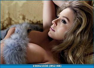 http://i4.imageban.ru/out/2015/09/04/fd628db926eb2732b45b4a3875ee5e6a.png