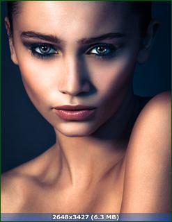 http://i4.imageban.ru/out/2015/09/07/33305d6937117b18f321ca1e06701097.png