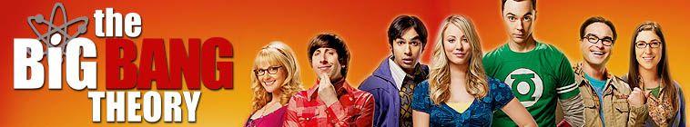 The Big Bang Theory S09E01 720p HDTV x264-MIXED