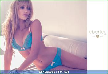 http://i4.imageban.ru/out/2015/09/25/ca35fd8f82a3a2a13781c44702de3250.png