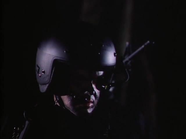 Чужие против Хищника 2 2007 фильм  смотреть онлайн