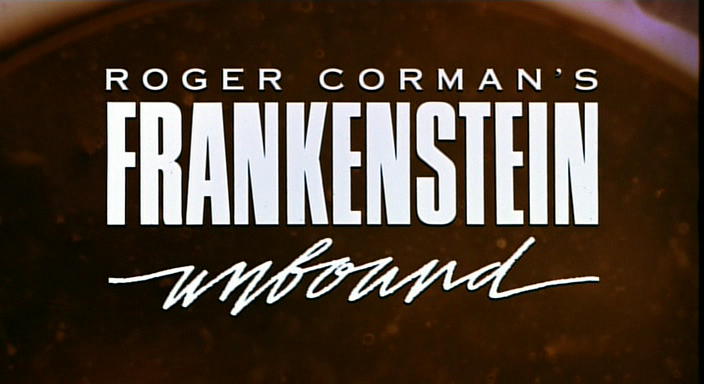 frankenstein essay titles Topics for frankenstein research paper advances in medicine during the 1800s what were some of the latest techniques and discoveries scarlet fever.