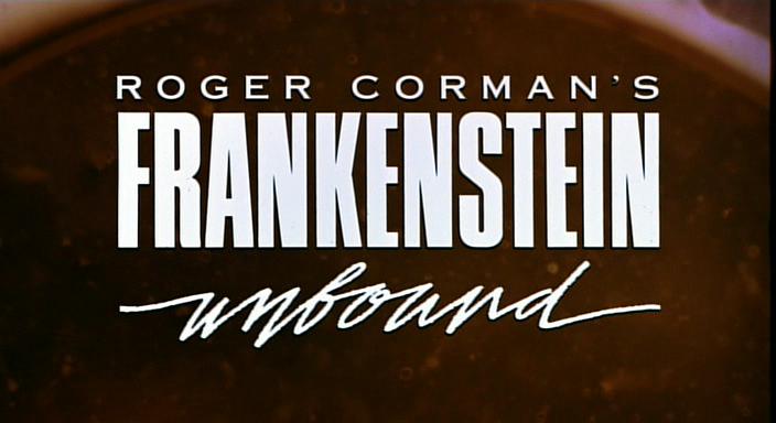 Frankenstein Unbound_T02[(001089)16-35-10].PNG