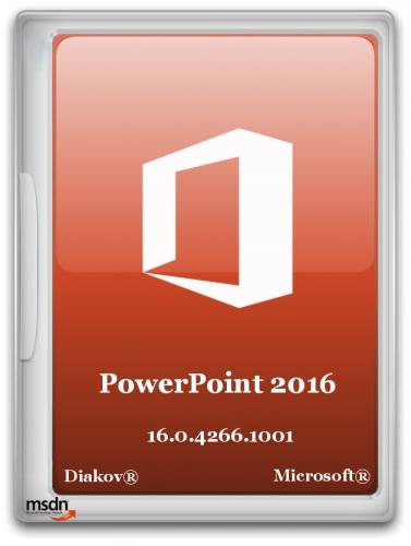 Скачать программа для презентации microsoft powerpoint торрент