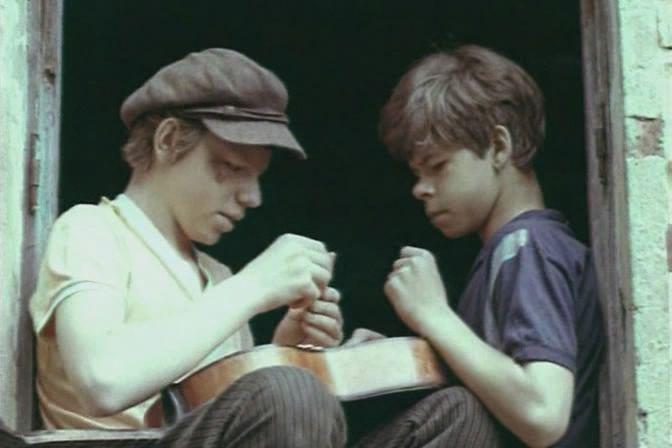 pochemu-konchilsya-film-velikolepniy-vek