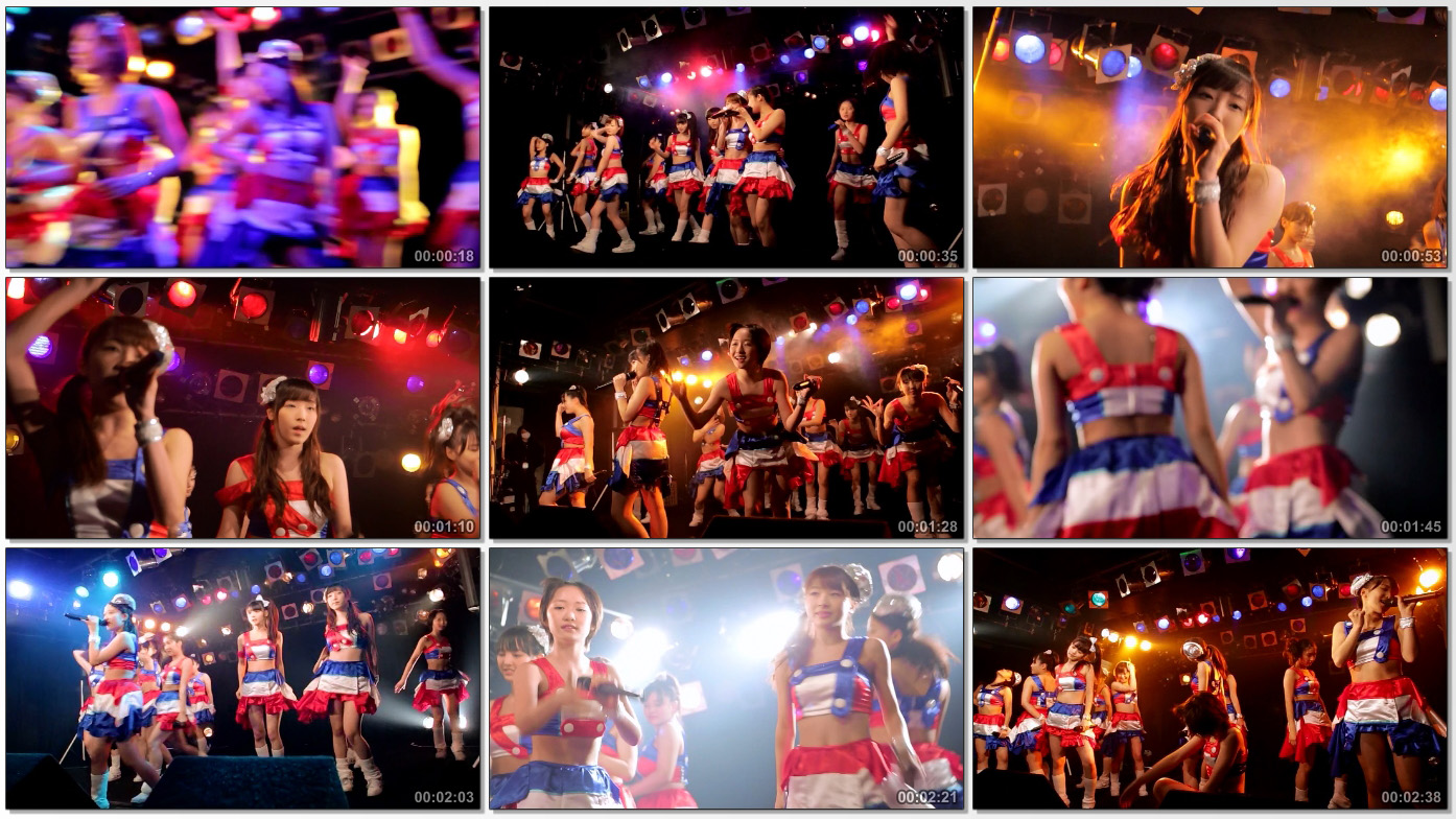 20151023.15 Morning Musume - A B C D E-cha E-cha Shitai (Naruchika 2013 Fuyu Morning Musume) (JPOP.ru).vob_thumbs_[2015.10.23_08.21.54].jpg
