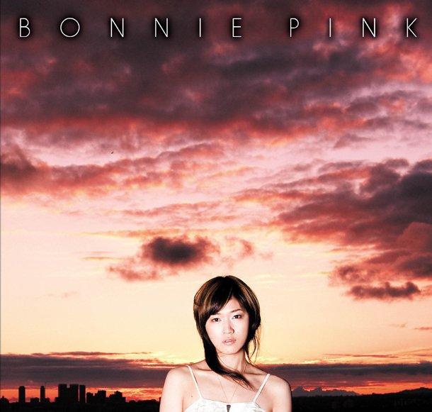 BONNIE PINK - ONE cover.jpg