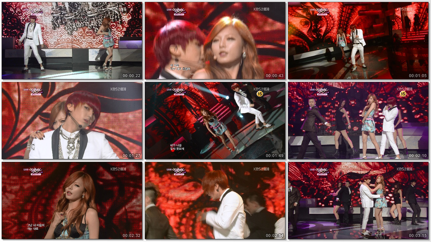 20151024.04.09 Trouble Maker - Trouble Maker (Music Bank 2012.06.29 HDTV) (JPOP.ru).ts_thumbs_[2015.10.24_22.38.17].jpg