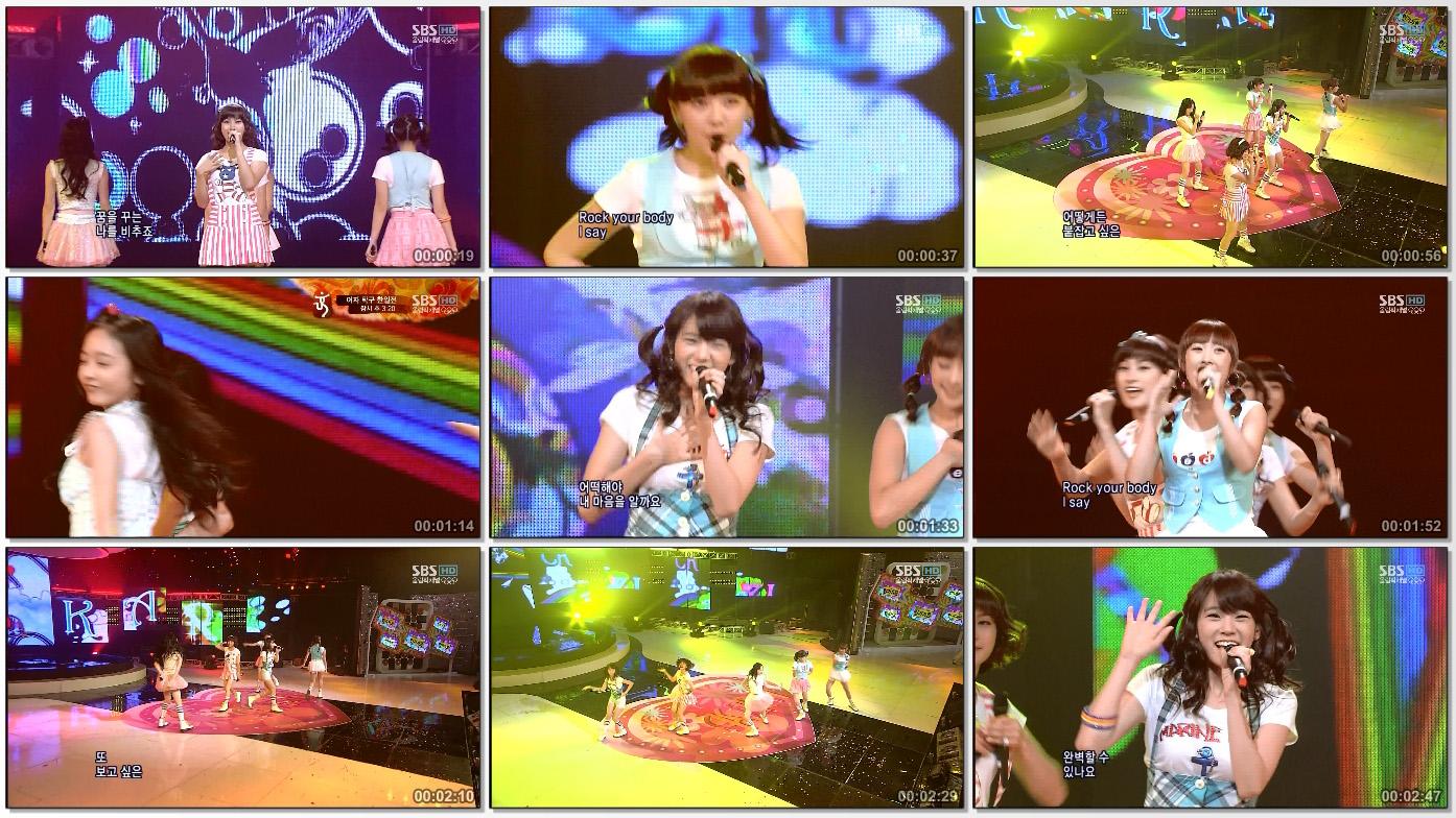 20151028.27 Kara - Rock U (Inkigayo 2008.08.17 HDTV) (JPOP.ru).ts_thumbs_[2015.10.28_03.34.21].jpg