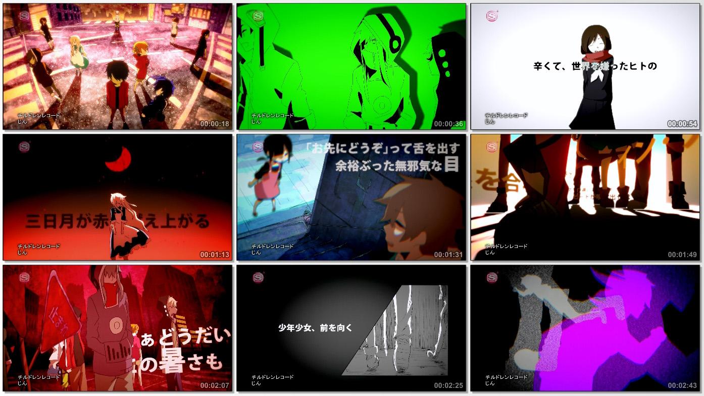 20151028.07 Jin - Children Record (PV) (JPOP.ru).ts_thumbs_[2015.10.28_03.25.11].jpg
